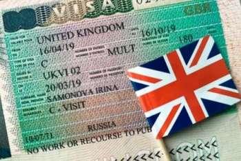Могут ли ошибки в документах повлиять на открытие визы в Англию