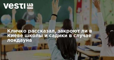 d5c986a838c2f1a5cc6992113f40221d