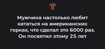 d6a6b53335d0450b1b690844a4546642